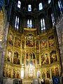 Avila - Catedral, interiores 29 (retablo mayor).jpg