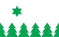 Avinurme valla lipp.png
