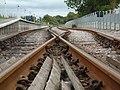 Avon Riverside railway station MMB 05.jpg