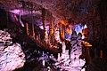 Avshalom stalactite cave (7).jpg