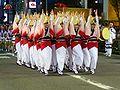 Awa Odori Dancers.JPG
