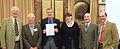 Award winners! (2).jpg