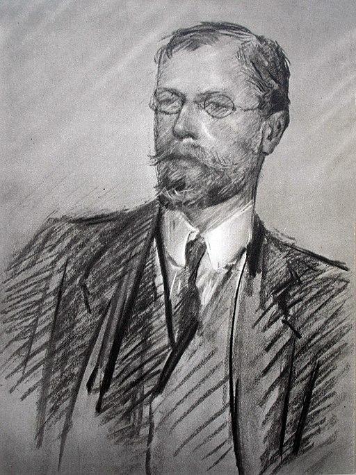 Axel Munthe00