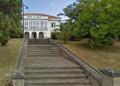Ayuntamiento de Lousame.png