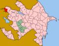 Azerbaijan-Qazakh.png