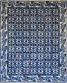 Azulejo December 2012-2.jpg