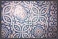 Azulejos da Igreja Matriz (Figueiró dos Vinhos) (4764157109).jpg