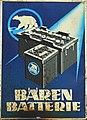 Bären Batterie, Feistritz im Rosental, Kärnten.jpg