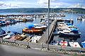 Båthavna Drøbak (8367240774).jpg
