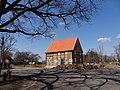 Bönen, Germany - panoramio (26).jpg