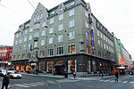 Bøndernes hus TRS 041217 003.jpg