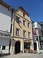 BürgerhausDominikanergasse1Leoben.jpg