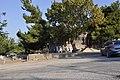 Büyükhusun meydan - panoramio.jpg
