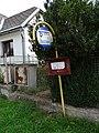 Březina (MB) zastávka ZD u domu čp. 4.jpg
