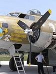 B-17G P7260012.jpg