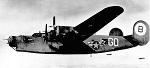 B-24J-55-CO (cropped).jpg