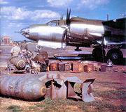 B-26-stanst