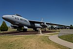 B-47 Tinker Air Force Base.jpg