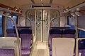 B82500-Gare de Provins - IMG 1583.jpg