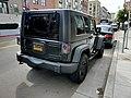 BAABAAA black Jeep in Oakland, April 2021.jpg