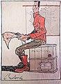 BASA-1155K-1-9-1-Caricature by Rayko Aleksiev.JPG