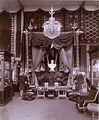 BASA-3K-7-503-2-Exposition Universelle d'Anvers, 1894.jpg