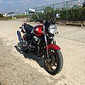 BC-NC39 CB400SuperFour specIII.jpg