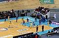 BC Astana - BC Azovmash 2014-02-02.JPG