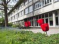 BFH Fachbereich Wirtschaft, Gebäude Brückenstrasse.jpg