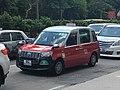 BG6333(Urban Taxi) 09-09-2019.jpg