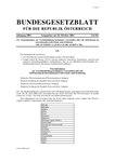 BGBLA 2004 III 131 - Hauptdokument - Übereinkommen zur Vereinheitlichung bestimmter Vorschriften über die Beförderung im internationalen Luftverkehr samt Erklärung.pdf