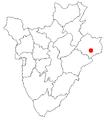 BI-Cankuzo.png