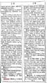 BLOUNT THOMAS 1661 Glossographia JEHOVAH.png