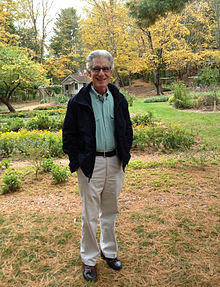 brian l weiss md biography