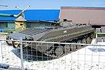 BMP-1 (6085791477).jpg