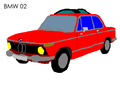 BMW 02.png