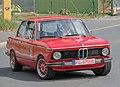 BMW 1802 Oldtimertreffen Kulmbach P6170043.jpg