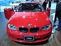 BMW 1 Series (3285128849).jpg