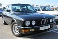 BMW 5 (E28) (4802432789).jpg