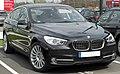 BMW 5er GT front 20100330.jpg