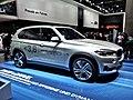 BMW Concept X5 eDrive IAA 2013.jpg