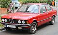 BMW E21 (3er).jpg