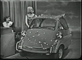 BMW Isetta 1957 (Picture 2).png