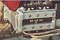 BMW K 100 motorblok.jpg