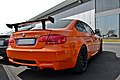 BMW M3 GTS (7263059738).jpg