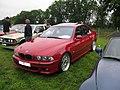 BMW M5 (4897301235).jpg