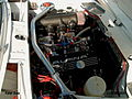 BMW Motor A3S.jpg