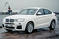 BMW X4 (F26), front.jpg