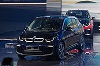 BMW press conference, IAA 2017, Frankfurt (1Y7A1763).jpg