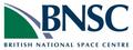BNSC Logo.png